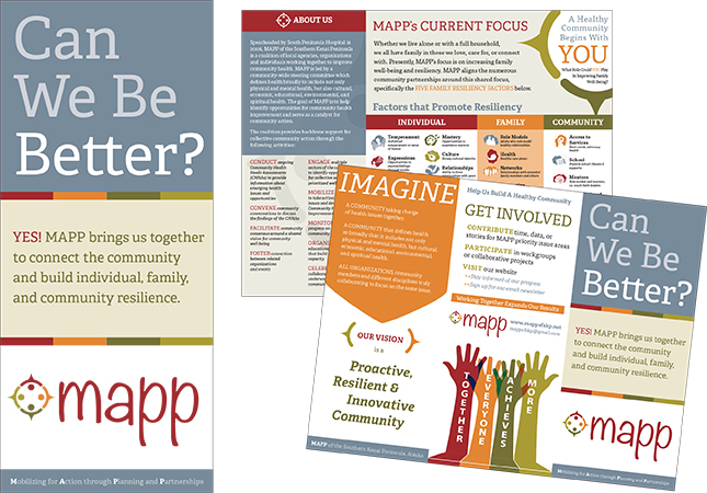 MAPP-brochure