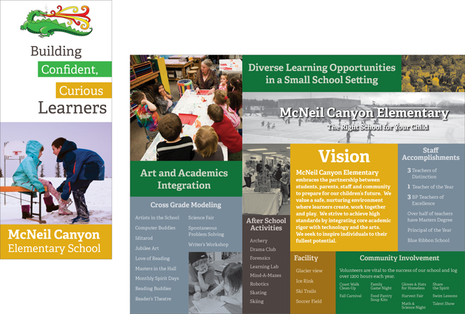 McNeil-Canyon-Elementary-Brochure