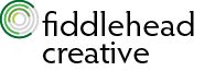 fiddlehead creative