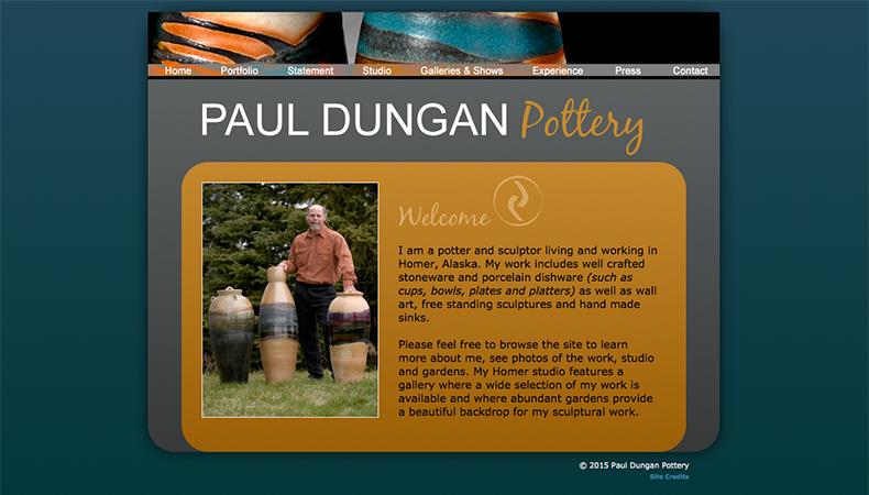 paul_dungan_website