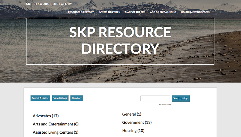 skpresourcedirectory_website