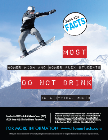 snowboard-poster