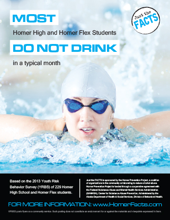 swim-poster